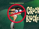 Bloque de Crocker
