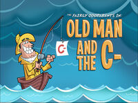 Titlecard-Old Man and the C.jpg