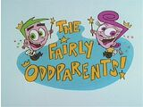 The Fairly OddParents!