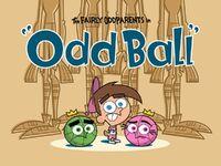 1000px-Titlecard-Odd Ball.jpg