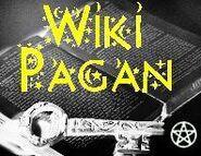 Wikipaganbook2