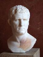 MarcusAgrippa