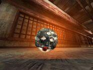 Sado Ball