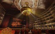 H&D Chapter 2 Level 1 - Opera 24