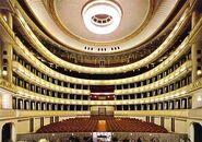 Opera.vienna.real