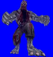 VampMax