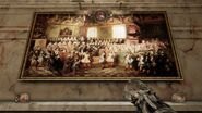 H&D Chapter 2 Level 1 - Opera - Painting 9