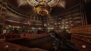 H&D Chapter 2 Level 1 - Opera 22