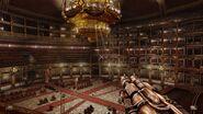 H&D Chapter 2 Level 1 - Opera 20