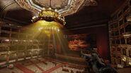 H&D Chapter 2 Level 1 - Opera 8