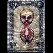 Soul Redeemer (HD)