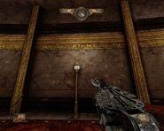 H&D Chapter 2 Level 1 - Opera - Lamp