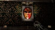 H&D Chapter 2 Level 1 - Opera - Mask 1