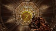 H&D Chapter 2 Level 1 - Opera - Chandelier