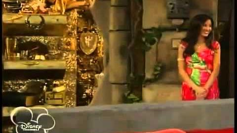 Pair of Kings S01E01 Return of the Kings Part 2