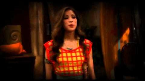 Pair_Of_Kings_Fatal_Distraction_-_episode_clip