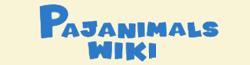 Pajanimals Wiki