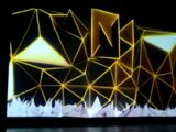 Projection Mapping Companies in Pakistan