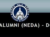 NED Alumni