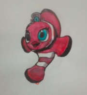 Bubbles the Clownfish.png