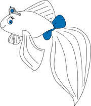 Annette the Fish.png