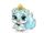 Snowflake (owl)