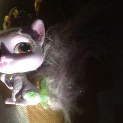 Lily toy.jpg