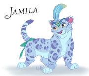 Jamila.jpg