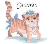 Chuntao