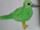 Palmwave (Bird)