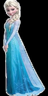 Elsa from Disney's Frozen.png