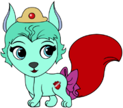 Palace-pets-slingshot.png