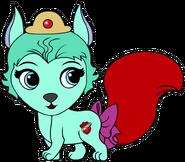 Palace-pets-slingshot