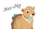 Mee-Noi