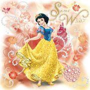 Snow-White-disney-princess-37082021-500-500.jpg