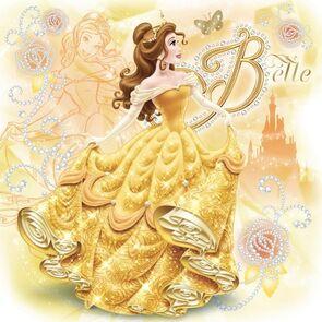 Belle-disney-princess-37082028-500-500.jpg