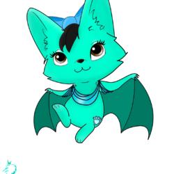 Layla (Bat)