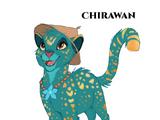 Chirawan