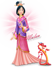 Mulan-disney-princess-34844849-462-604.png