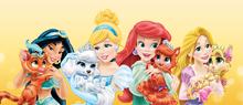 Disney-Princess-Palace-Pets-disney-princess-35155500-1024-443.png