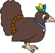 Pinecone the Turkey.png