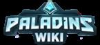 Oficial Paladins Wiki