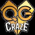 QG Crazelogo square.png