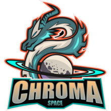 ChromaSpacelogo square.png