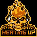 Heating Uplogo square.png