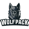 Wolfpacklogo square.png