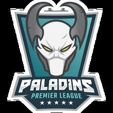 2018PPLlogo.png
