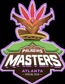 PaladinsMasters2018.png