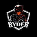 Ryderlogo square.png