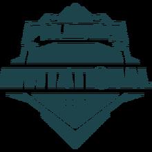 Paladins Invitational 2017.png
